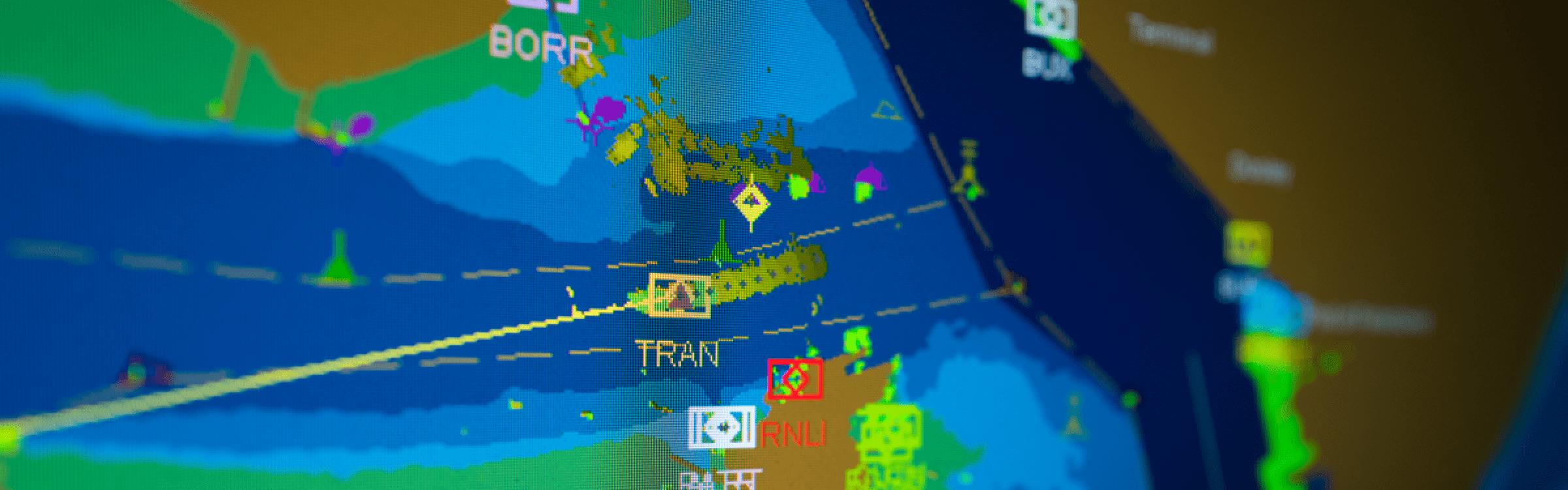 Live Data | Weather, Tide, Sailing information - Harwich, Felixstowe